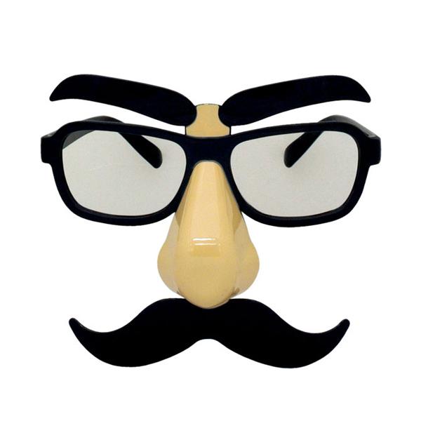 усы и очки картинки