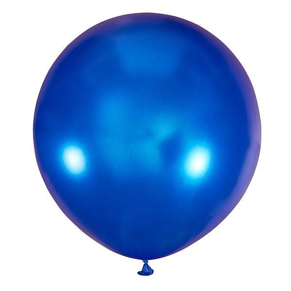 Картинка синие шарики для детей